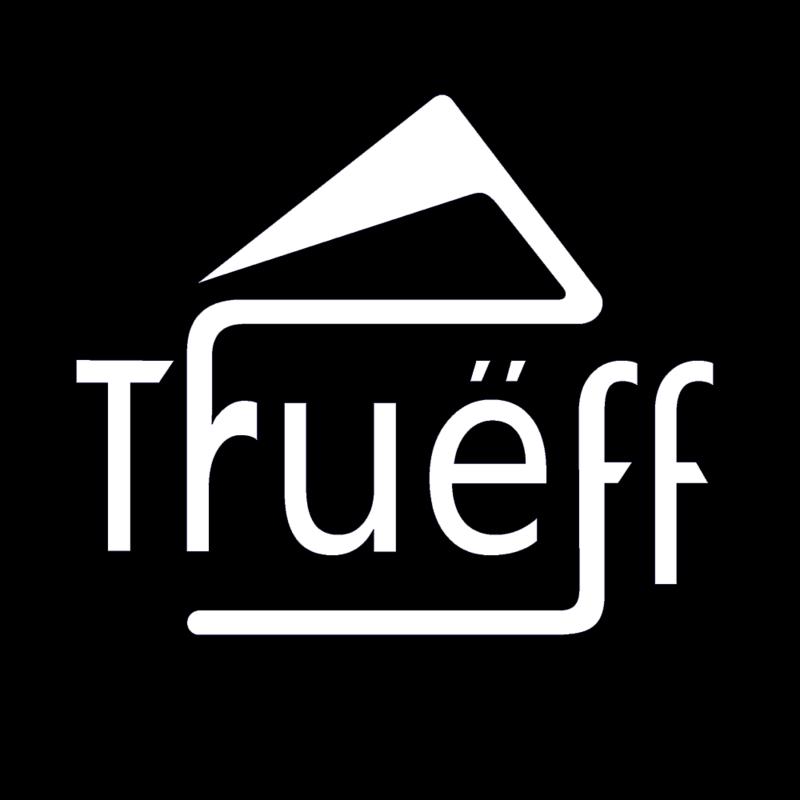 Trueff